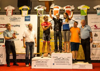 Rad Marathon Tannheimer Tal 2017 Presse-3141