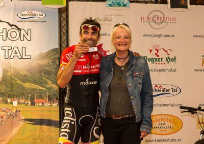 Rad Marathon Tannheimer Tal 2017 Presse-3149
