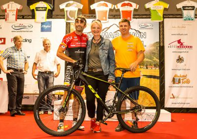 Rad Marathon Tannheimer Tal 2017 Presse-3154