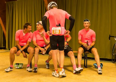 Rad Marathon Tannheimer Tal 2017 Presse-3158