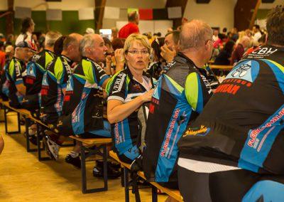 Rad Marathon Tannheimer Tal 2017 Presse-3160