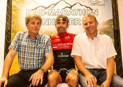 Rad Marathon Tannheimer Tal 2017 Presse-3162