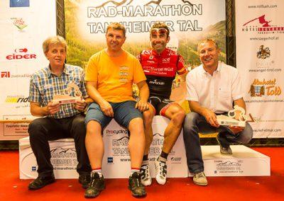 Rad Marathon Tannheimer Tal 2017 Presse-3166
