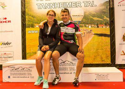 Rad Marathon Tannheimer Tal 2017 Presse-3170