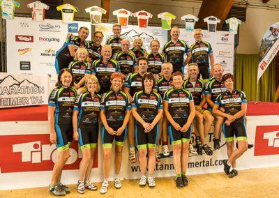 Rad Marathon Tannheimer Tal 2017 Presse-3175
