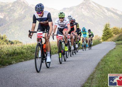 Sportograf -Rad-Marathon Tannheimer Tal 2018