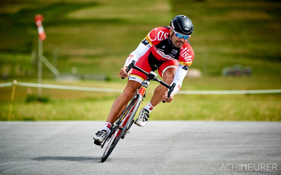 Rad-Marathon Tannheimer Tal 2018 by Achim Meurer