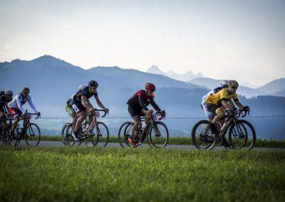 Radmarathon011