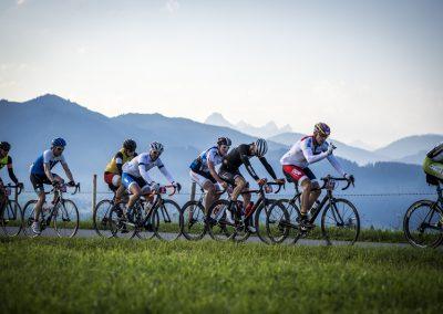 Radmarathon012