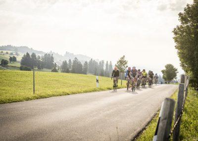 Radmarathon013