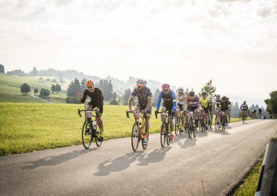 Radmarathon014
