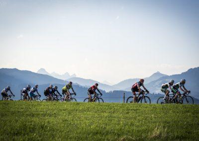 Radmarathon016