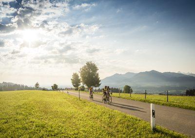 Radmarathon017