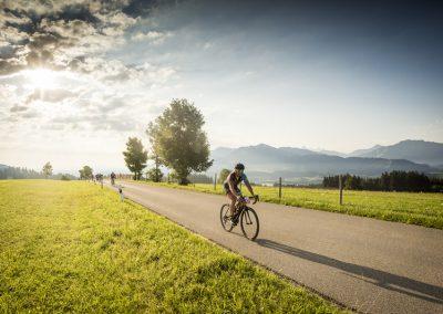 Radmarathon018