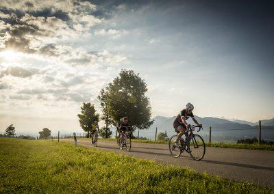 Radmarathon019