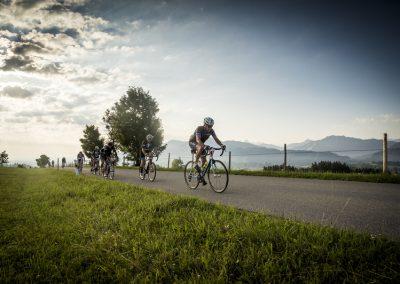 Radmarathon020
