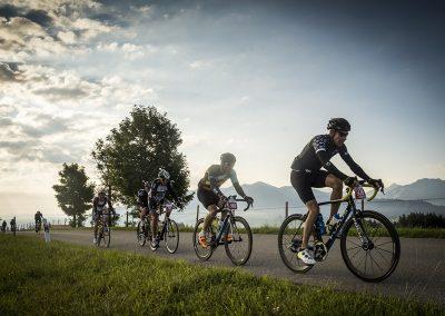 Radmarathon021