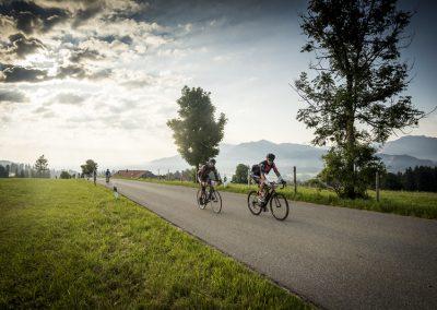 Radmarathon022