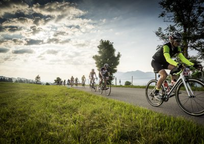 Radmarathon023