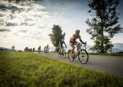 Radmarathon024