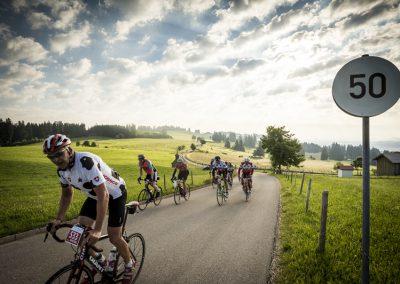 Radmarathon026