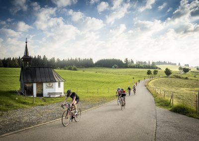 Radmarathon028