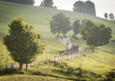 Radmarathon029