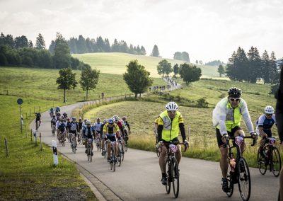 Radmarathon033