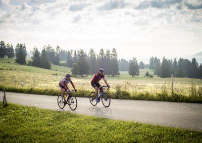 Radmarathon034