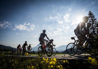 Radmarathon039