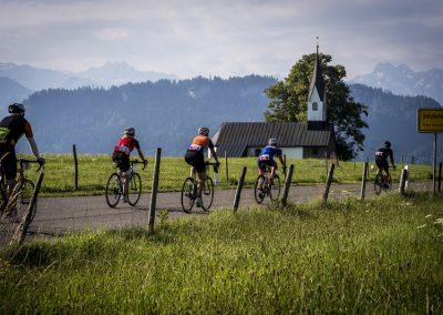 Radmarathon055
