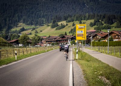 Radmarathon057