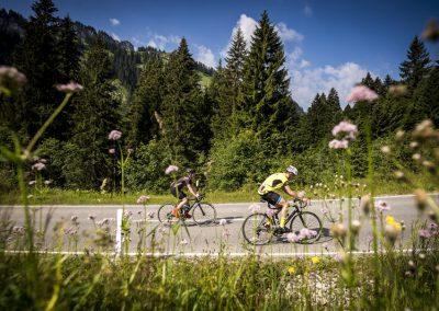 Radmarathon061