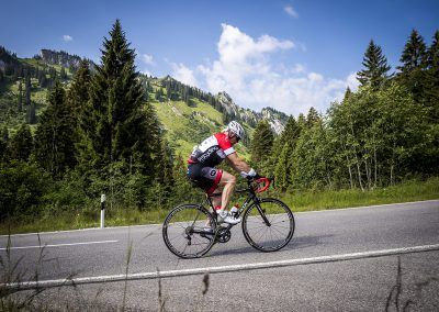 Radmarathon062