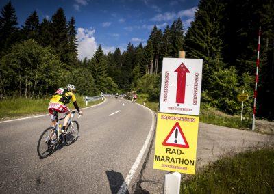 Radmarathon063