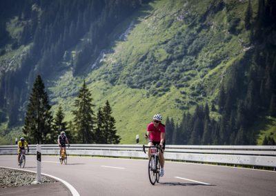 Radmarathon070