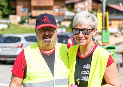 TannheimRadmarathon2018Presse-5657
