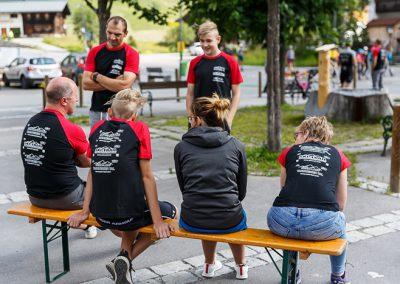 TannheimRadmarathon2018Presse-5666