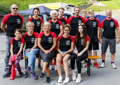 TannheimRadmarathon2018Presse-5674
