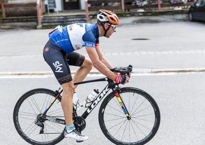 TannheimRadmarathon2018Presse-5706