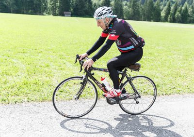 TannheimRadmarathon2018Presse-5826