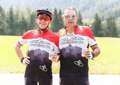 TannheimRadmarathon2018Presse-5843