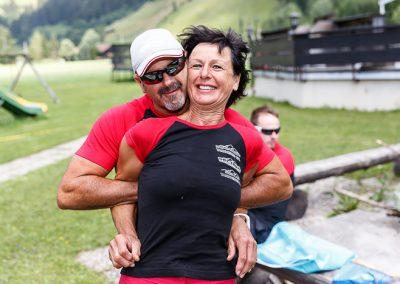 TannheimRadmarathon2018Presse-5872