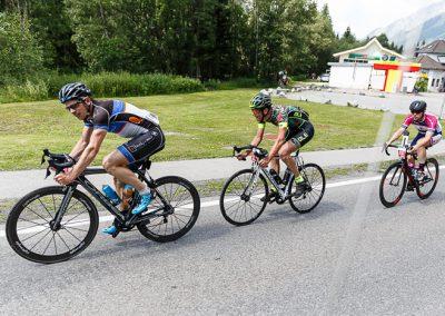 TannheimRadmarathon2018Presse-5943