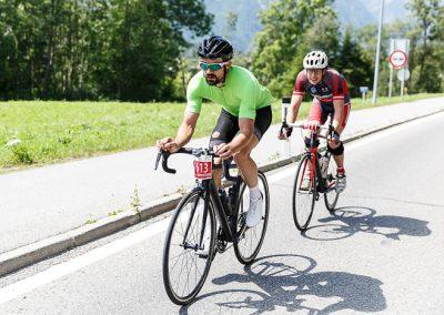 TannheimRadmarathon2018Presse-5972