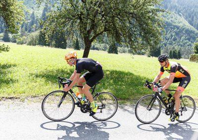 TannheimRadmarathon2018Presse-5989