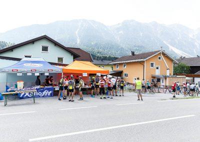 TannheimRadmarathon2018Presse-6202