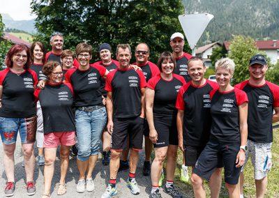 TannheimRadmarathon2018Presse-6226