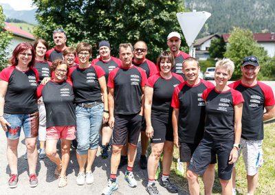 TannheimRadmarathon2018Presse-6229