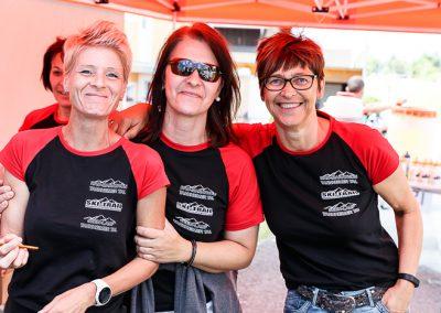 TannheimRadmarathon2018Presse-6237